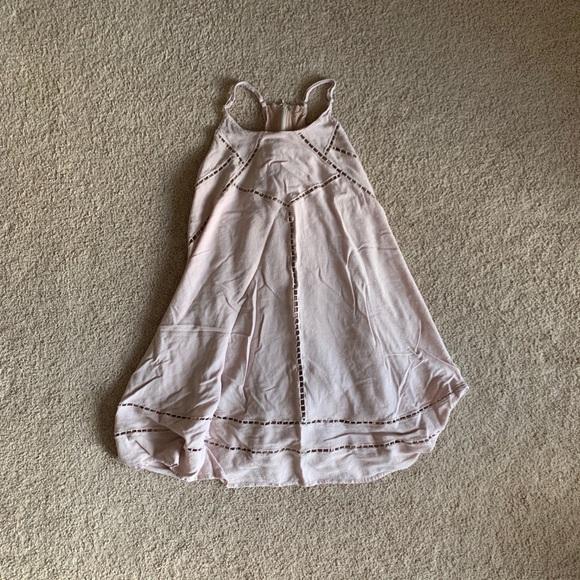 Lulu's Dresses & Skirts - Dress